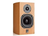 ATC SCM7 Bookshelf Loud Speaker