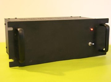 NEW! 33.3 limited edition VALVE phono pre amplifier