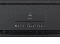 Linn Majk EXaKt I Box  - Black