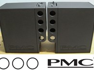 PMC TB2S-A _ Active Studio Monitor Speakers