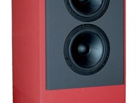 SP Acoustics SP1MA Studio Monitors £15K retail