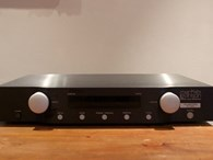 Mark Levinson 326s Pre Amplifier