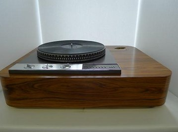 Garrard 401 NOW SOLD THANK YOU