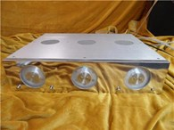 Hovland HP200 Valve Preamplifier