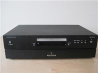 Townshend TA565 Universal Player