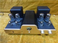 Dared i30 Integrated Valve Amplifier with USB Input