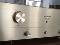 --- Diverse / Andere -- MACTONE XX-330