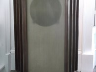 WANTED : Empty Tannoy Canterbury Corner Cabinet