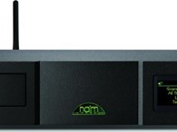 Naim Uniti 2 All in One Audio System (Pre-Owned)