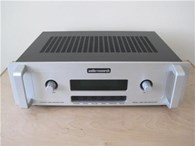 Audio Research LS26 Valve Preamplifier - Excellent