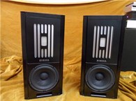 Piega Coax 10.2 Speakers