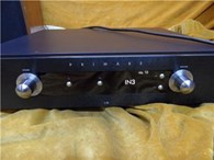 Primare 132 Integrated Amplifier