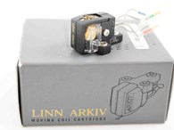 Linn Arkiv Cartridge