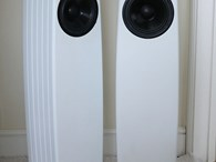 ART Loudspeakers Moderne 6