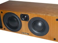 PMC CB6 Centre Speaker Cherry (Pre-Owned)