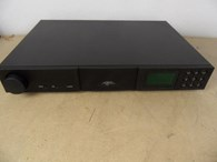 Naim NAC-N 172XS Streaming Preamplifier