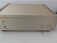 MARANTZ PH22 phonostage