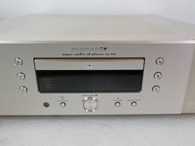 Marantz SA7S1 SACD Player