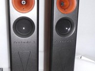Zingali Prelude 4 Speakers