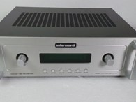 Audio Research LS27 Preamp & Remote Control