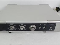 ATC SCA2 with Phono Boards