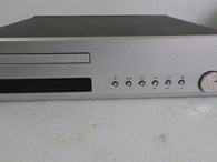 DCS P 8i CD/SACD Upsampling Player