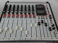 Audio Developements AD146 Mixer