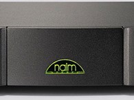 Naim Nait 5SI Amplifier (Pre-Owned)