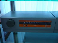 quad fm3 tuner, near mint condition.