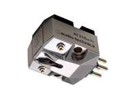 Audio Technica AT33SA Moving Coil Cartridge MC