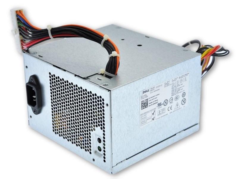 Dell Optiplex 760 230w - Power Supplies | HiFi In Touch