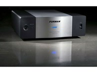 Furman IT Reference 16 IE 220-240V