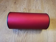 Minirig v1 subwoofer - red