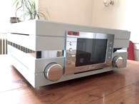 BURMESTER 111 MUSIC CENTER