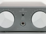 Townshend Audio Allegri+