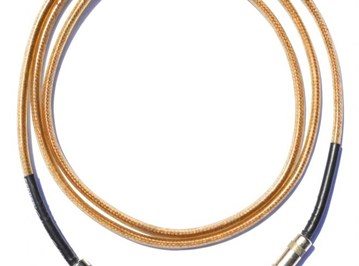 Cryogenic Treatment - Speaker cable (1m pair)